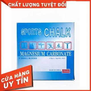 Phấn Tập Gym Sport Chark Dạng Cục (1 cục) – Hàng nhập khẩu