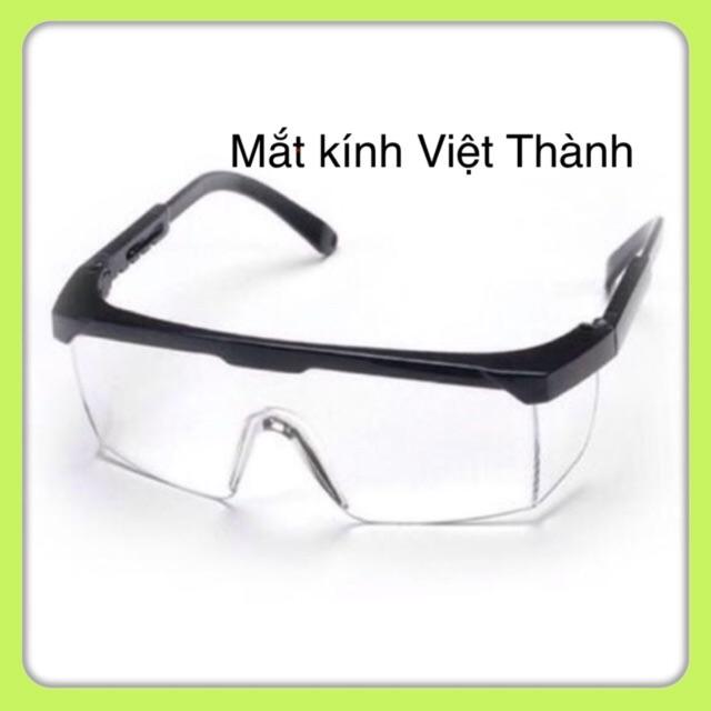 Kính chắn bụi kính bảo vệ mắt và khói xe tuyệt đối kính bảo