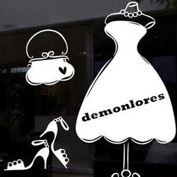 demonlores