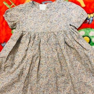 Váy Băng châu