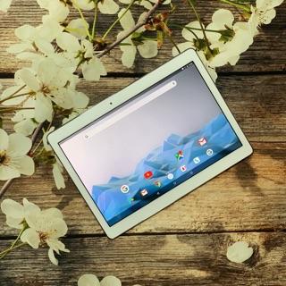 Máy tính bảng Huawei Dtab D01H