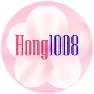 Hong1008