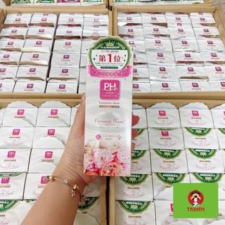 Dung Dịch Vệ Sinh Phụ Nữ PH Care - Nhật Bản 150ml 3