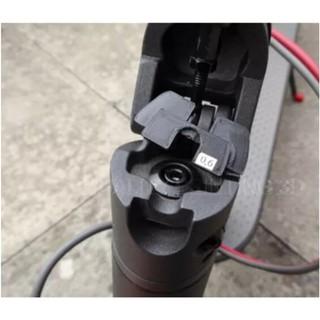Rubber Modification Parts Vibration Damper for Xiaomi M365
