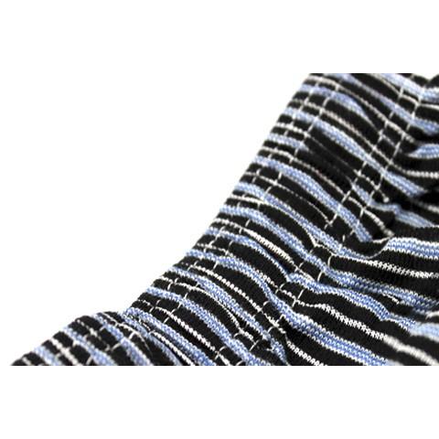 Quần đùi Nam mặc nhà  KÈM QUÀ TẶNG Quần short nam kẻ sọc mặc nhà Hàng VNSX