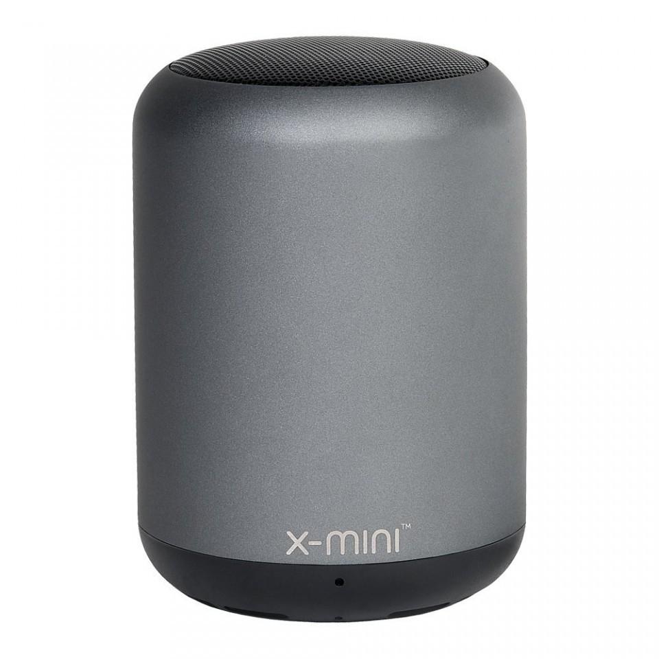 Loa Bluetooth X-MINI KAI X3 - 21674753 , 1680100646 , 322_1680100646 , 2289000 , Loa-Bluetooth-X-MINI-KAI-X3-322_1680100646 , shopee.vn , Loa Bluetooth X-MINI KAI X3