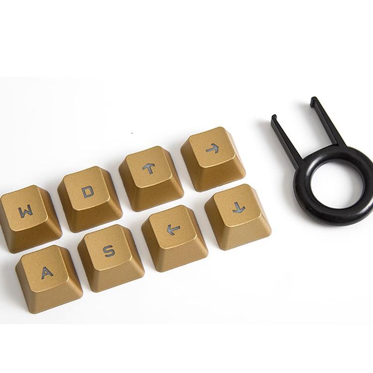 Nắp Nút Bàn Phím Cho Logitech G910 G810 G310