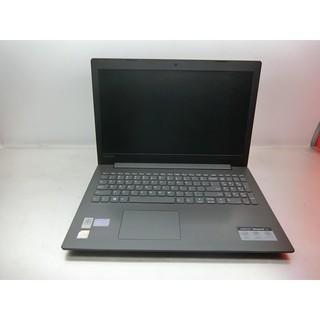 Laptop cũ chuyên văn phòng,game nhẹ LENOVO Ideapad 330.
