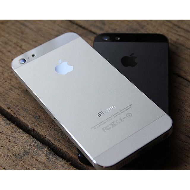 Điện Thoại IPhone 5 Quóc Tế