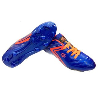 Giày Đá Bóng Sân Cỏ Tự Nhiên CP044TN Bích thumbnail
