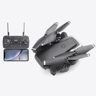 Flycam điều khiển từ xa HDRC D8 camera cảm biến quang học giá rẻ.