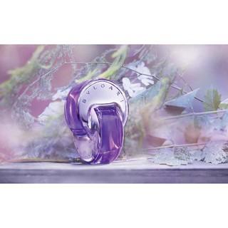 NƯỚC HOA NỮ BVLGARI OMNIA AMETHYSTE EDT 65ML thumbnail