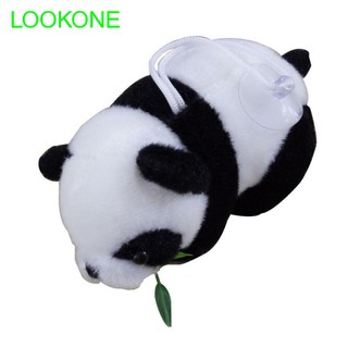 Animal Panda Soft Cute Kawaii Plush Toy