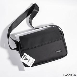 Túi Messenger Bag – Túi Đeo Chéo – Phụ Kiện Thời Trang Nam Nữ – CBGSHOP