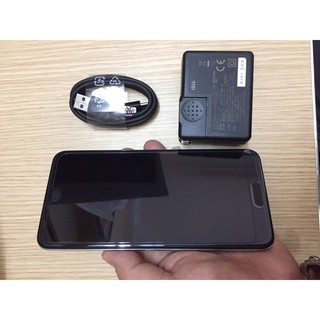 Điện thoại Sharp Aquos R2 706SH thumbnail