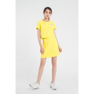 IVY moda Chân váy nữ MS 31B3967 thumbnail