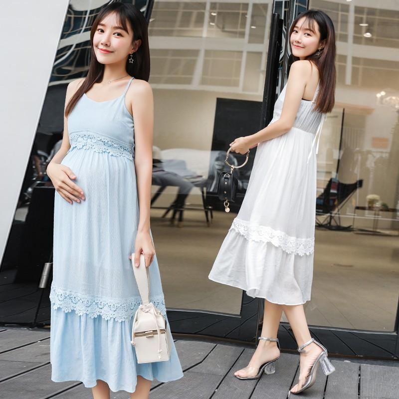 Đầm bầu , váy bầu 2 dây hiện đại thích hợp cho dạo phố du lịch mặc nhà - 3122249 , 1328855820 , 322_1328855820 , 340000 , Dam-bau-vay-bau-2-day-hien-dai-thich-hop-cho-dao-pho-du-lich-mac-nha-322_1328855820 , shopee.vn , Đầm bầu , váy bầu 2 dây hiện đại thích hợp cho dạo phố du lịch mặc nhà