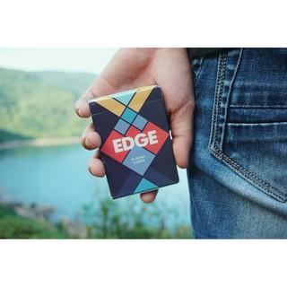 Bài Tây : Edge Playing Cards