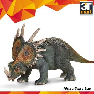 Khủng long Styracosaurus C MON TOYS 2101 thumbnail