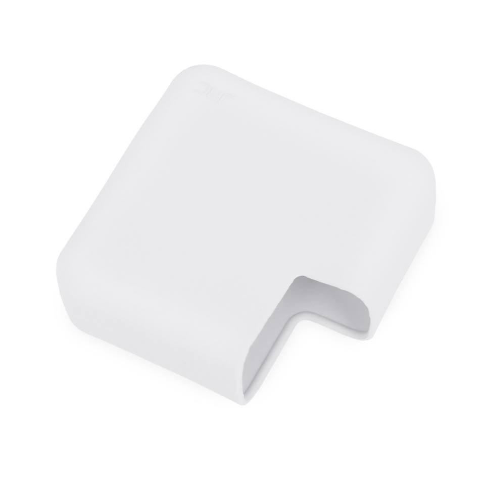 Bọc cao su cho sạc Macbook JRC