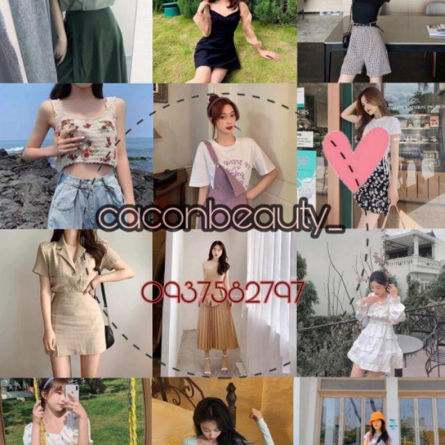 caconbeauty_