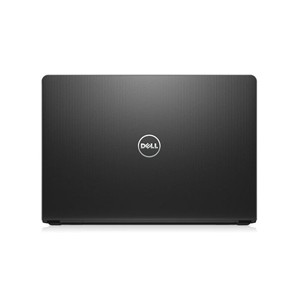 Laptop Dell Vostro 3578 V3578C