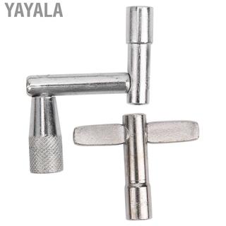 Miếng Đệm Phụ Kiện Đánh Trống Yayala