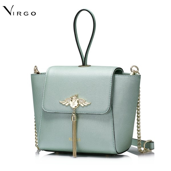 Túi xách nữ cao cấp Virgo VG263
