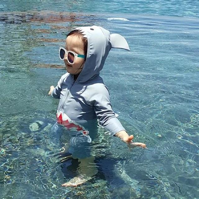 Ninikids: Bộ bơi cá mập cho bé trai và bé gái ( bộ đi biển) chất lượng tốt, dày dặn, bền, đẹp - 3197218 , 1086498778 , 322_1086498778 , 315000 , Ninikids-Bo-boi-ca-map-cho-be-trai-va-be-gai-bo-di-bien-chat-luong-tot-day-dan-ben-dep-322_1086498778 , shopee.vn , Ninikids: Bộ bơi cá mập cho bé trai và bé gái ( bộ đi biển) chất lượng tốt, dày dặn, bền,
