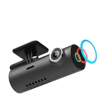 [Bản quốc tế] Camera hành trình 70mai Dash cam M300 thumbnail