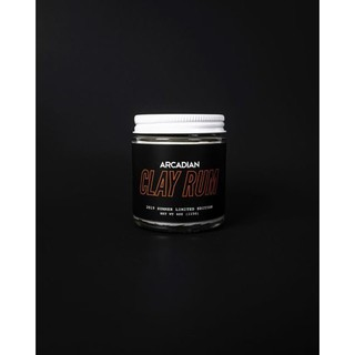 Tạo kiểu tóc Arcadian Clay Rum (LIMITED EDITION 2019)