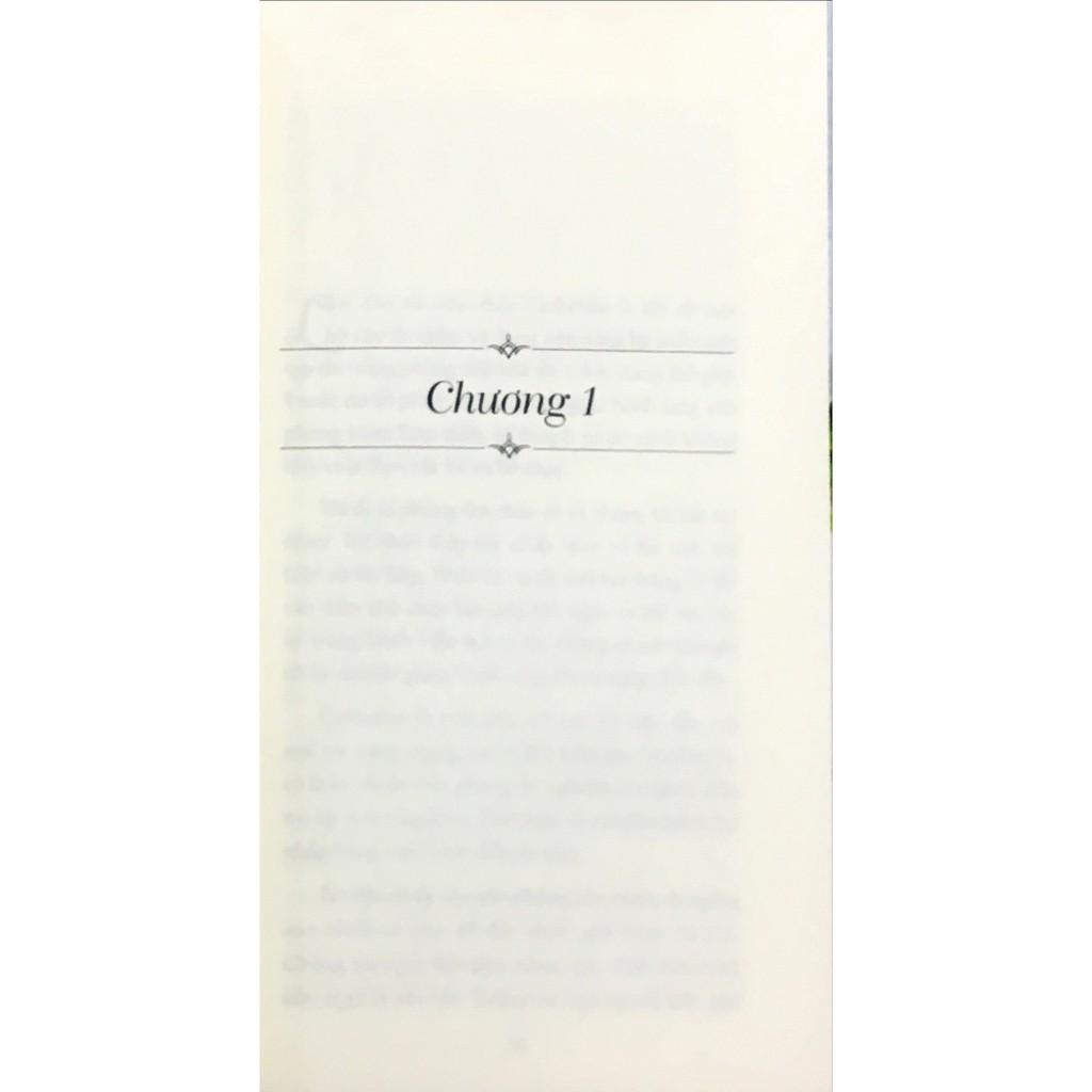 Sách - Ám Ảnh Từ Kiếp Trước (Tái Bản 2020)
