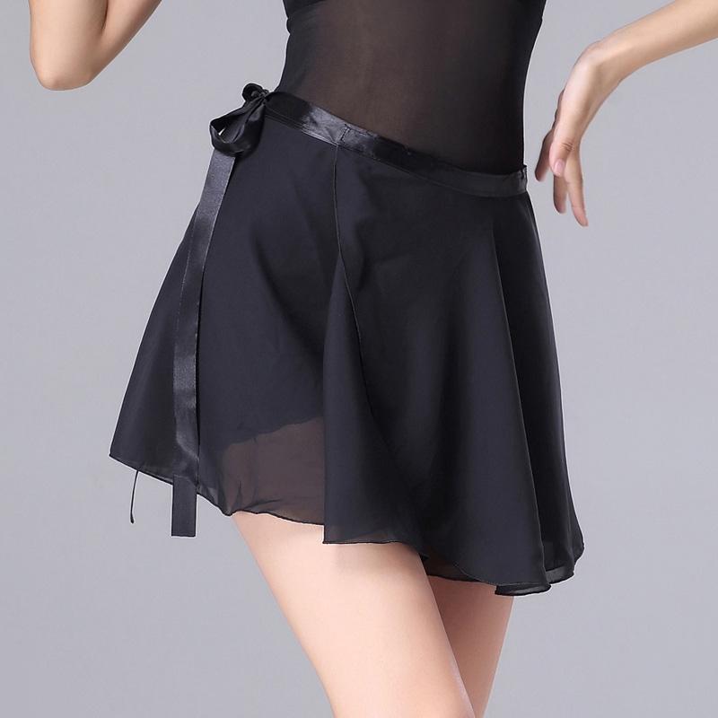 Váy ngắn mịn có dây thắt quyến rũ gợi cảm có thể để múa bụng - 13897803 , 2289454073 , 322_2289454073 , 204000 , Vay-ngan-min-co-day-that-quyen-ru-goi-cam-co-the-de-mua-bung-322_2289454073 , shopee.vn , Váy ngắn mịn có dây thắt quyến rũ gợi cảm có thể để múa bụng