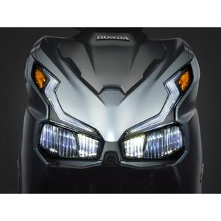 Hình ảnh Xe Máy Honda Airblade 150cc 2021 - Phiên bản đặc biệt-1