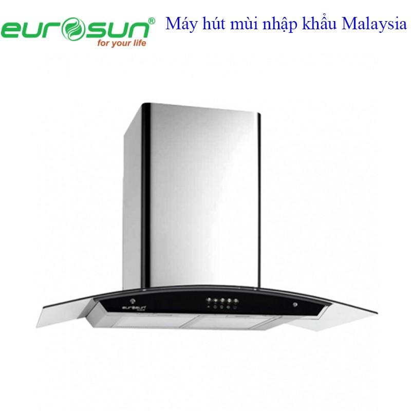 Máy hút khử mùi gắn tường EUROSUN EH - 70K10 nhập khẩu Malaysia - 3482987 , 1264904747 , 322_1264904747 , 5700000 , May-hut-khu-mui-gan-tuong-EUROSUN-EH-70K10-nhap-khau-Malaysia-322_1264904747 , shopee.vn , Máy hút khử mùi gắn tường EUROSUN EH - 70K10 nhập khẩu Malaysia