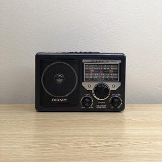 Đài Radio SW-999UAR thumbnail