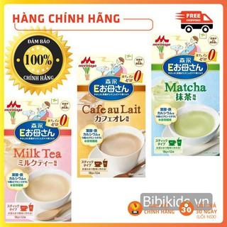 [Hàng Nhật] Sữa Bầu Morinaga của Nhật Bản Sữa Cho Bà Bầu Hàng Nhật Nội Địa thumbnail