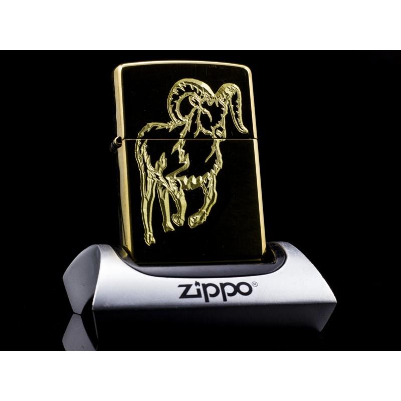 Hộp Quẹt Zippo 12 Con Giáp Tuổi Mùi - 2618821 , 1286757215 , 322_1286757215 , 789000 , Hop-Quet-Zippo-12-Con-Giap-Tuoi-Mui-322_1286757215 , shopee.vn , Hộp Quẹt Zippo 12 Con Giáp Tuổi Mùi
