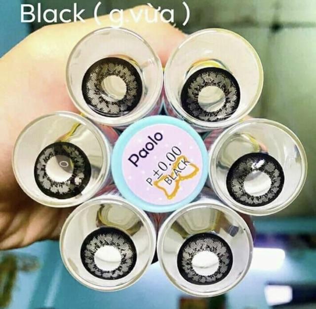 Lens thái 0 độ (p4)