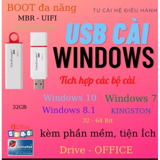 USB Kingston G4 32GB Tốc Độ 3.0 Up to 10mb/s Data Traveler