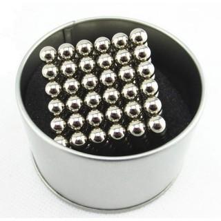 [NHẬP PHUOKM10 giảm thêm 10%] Combo 2 sản phẩm Buckycube và bucky ball