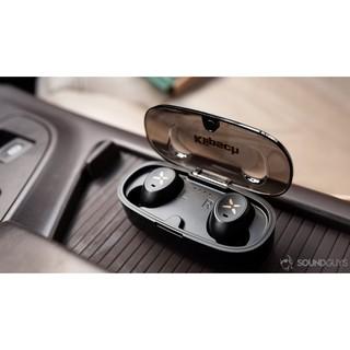 Tai nghe S1 True Wireless hàng chính hãng new 100% thumbnail