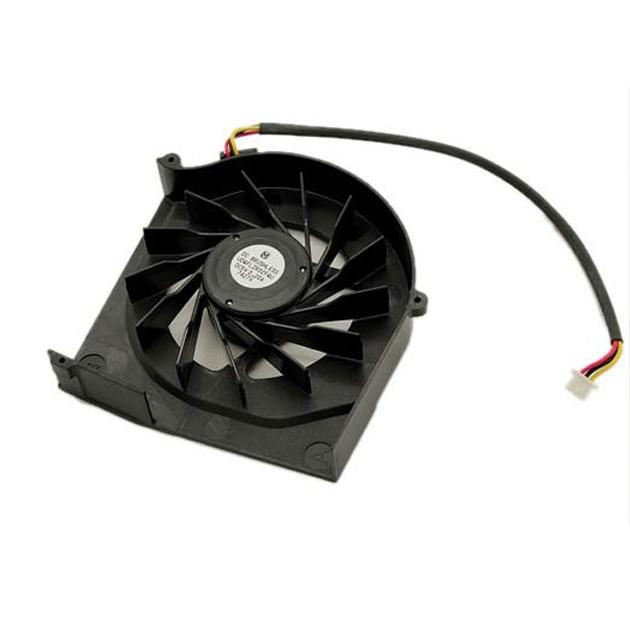 quạt tản nhiệt CPU laptop SONY VGN-CR322H VGN-CR382 S5 VGN-CR31 CR