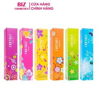 Nước hoa Fantasy chính hãng Mỹ phẩm Sài Gòn đủ 6 màu 18ml thumbnail