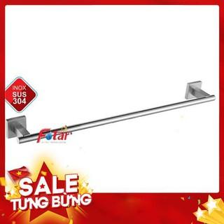 Máng Khăn Thanh Treo Khăn Tắm INOX 304 MK6 Trong Nhà Tắm – Siêu HOT