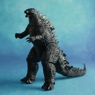 [Nhập mã TOYJUNE giảm 10K]Mô hình Godzilla 2014 Neca
