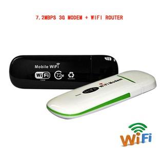(SÓNG CỰC MẠNH) USB phát wifi từ sim di động HSPA siêu chất lượng,siêu tốc độ,tặng sim 4G DATA Cực khủng miễn phí