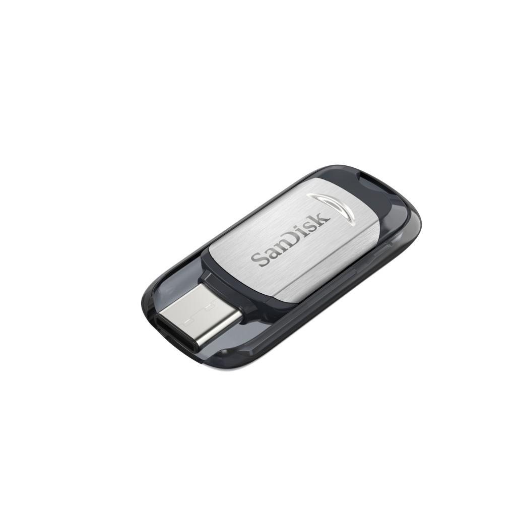 USB Sandisk Type-C CZ450 16GB - SDCZ450-016GB-G46 cho Macbook - 2951028 , 289907341 , 322_289907341 , 219000 , USB-Sandisk-Type-C-CZ450-16GB-SDCZ450-016GB-G46-cho-Macbook-322_289907341 , shopee.vn , USB Sandisk Type-C CZ450 16GB - SDCZ450-016GB-G46 cho Macbook