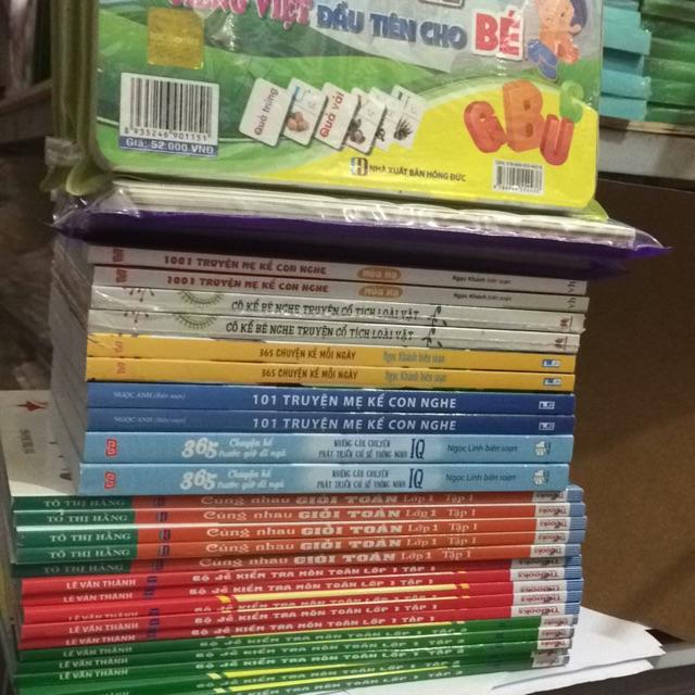Combo 30 cuốn sách dành cho thiếu nhi - 3486882 , 989660470 , 322_989660470 , 965000 , Combo-30-cuon-sach-danh-cho-thieu-nhi-322_989660470 , shopee.vn , Combo 30 cuốn sách dành cho thiếu nhi