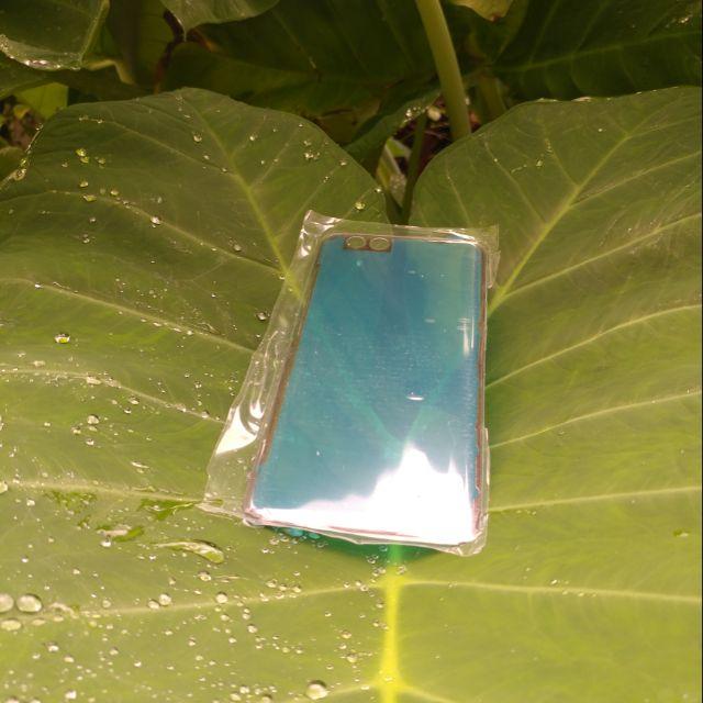 Màn hình Redmi note 4x + vỏ + vân tay xanh - 2814469 , 1338483642 , 322_1338483642 , 890000 , Man-hinh-Redmi-note-4x-vo-van-tay-xanh-322_1338483642 , shopee.vn , Màn hình Redmi note 4x + vỏ + vân tay xanh